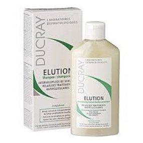 DUCRAY Elution šampon 200 ml