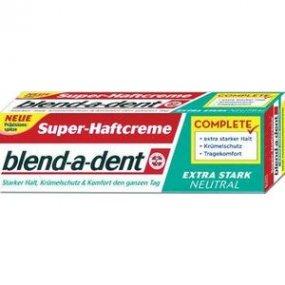 Blend-a-dent Neutral 47 g