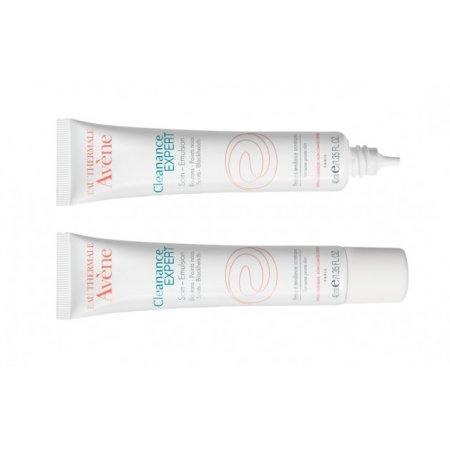 AVENE Cleanance Expert - Emulze 40 ml