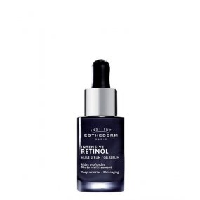 ESTHEDERM Intensive Retinol sérum 30 ml
