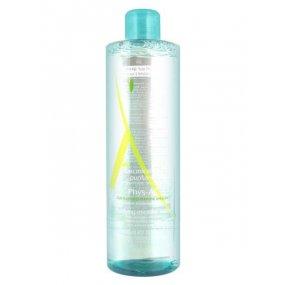 A-DERMA Phys-Ac Micelární voda 400 ml
