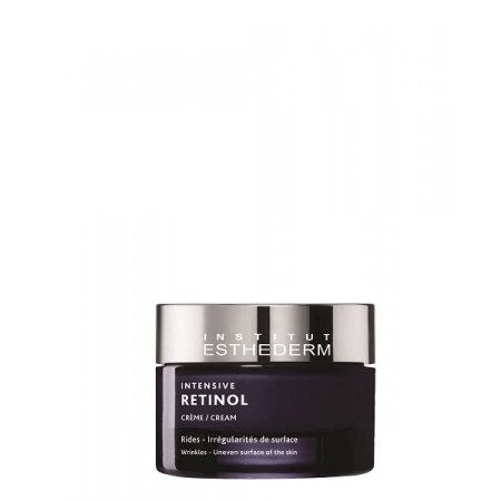 ESTHEDERM Intensive Retinol krém 50 ml