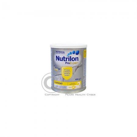 Nutilon 2 Pro Expert Comfort 400 g