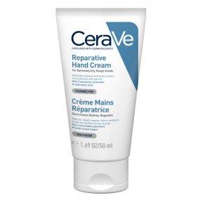 CeraVe obnovující krém na ruce 50 ml