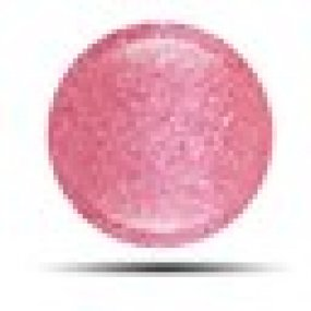 Libre lesk na rty č. 59 - růžová třpytivá MVLG