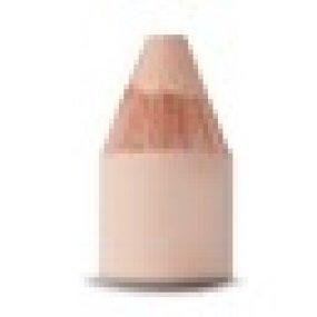 Libre tužkový stín č.100 - tělová matná MVMO