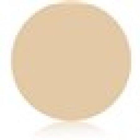 Libre make-up tekutý č. 48 MVFTF