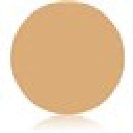 Libre make-up tekutý č. 52 MVFTF