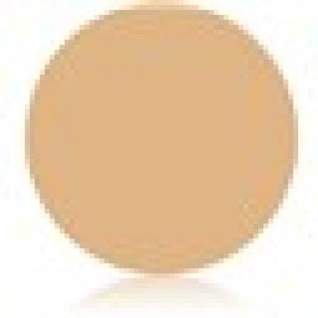 Libre make-up tekutý č. 51 MVFTF