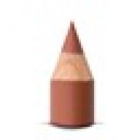 Libre tužka na rty č.19 - tm. starorůžová MPML