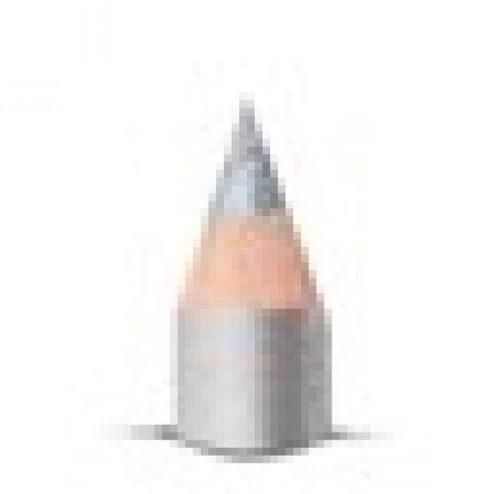 Libre tužka na oči č.40 - stříbrná MPMO