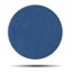 Libre Oční stíny matné č. 93 - modrá noční MVOM