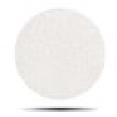 Libré Oční stíny č. 38 - bílé perlové MVOM
