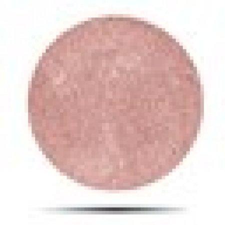 Libre Oční stíny č. 43 - jarní starorůžová MVOM