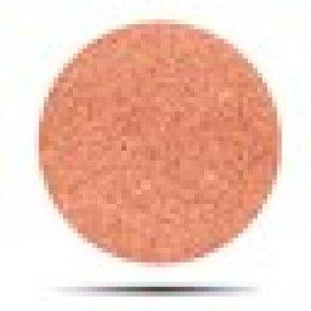 Libre Oční stíny č. 52 - jiskřivá měděná MVOM