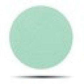 Libre Oční stíny matné č. 106 - světlá mátová MVOM