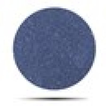 Libre Oční stíny č. 44 - modrá noc MVOM