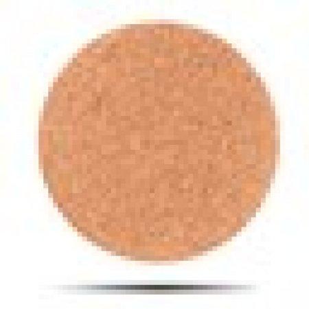 Libre Oční stíny č. 57 - světlá měděná MVOM