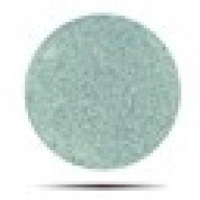 Libre Oční stíny č. 59 - třpytivá pávová zlatá MVOM