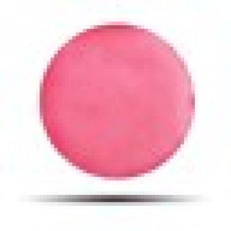 Libre rtěnka MVR 91 - jiskřivá růžová