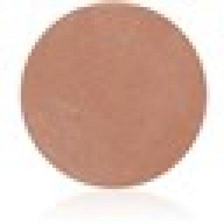 Libre Tvářenka klasická č. 507 - přirozený odstín MVF
