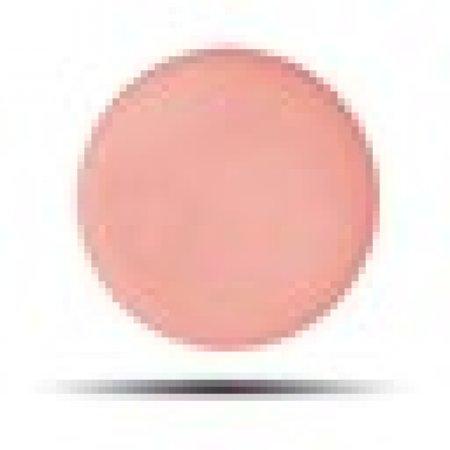 Libre rtěnka MVR 87 - růžová