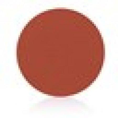 Libre Tvářenka klasická č. 518 - hnědo červená MVF