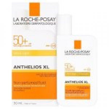 La Roche-Posay Anthelios XL SPF 50+ ultra lehký fluid 50 ml