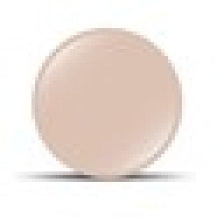 Libre lak na nehty MVSM 19 - světlá tělová