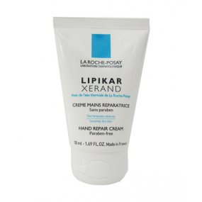 La Roche-Posay Lipikar Xerand 50ml - Krém na ruce