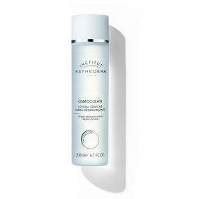 Esthederm Hydratační čistící tonikum - Hydra replenishing lotion 200 ml