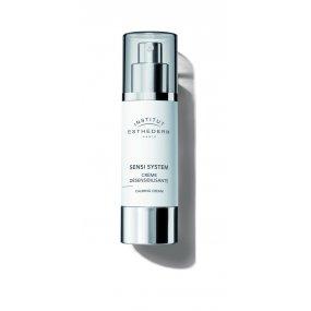 Esthederm Calming sensi cream - Zklidňující krém 50 ml