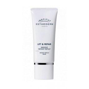 Esthederm Lift and repair Instant repulp mask - Intenzivní vyhlazující maska 50 ml