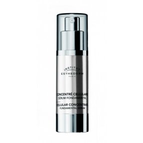 Esthederm Cellular concentre serum - Buněčný koncentrát 30 ml