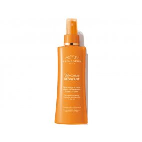 Esthederm UV in CelliumBronzant 150 ml