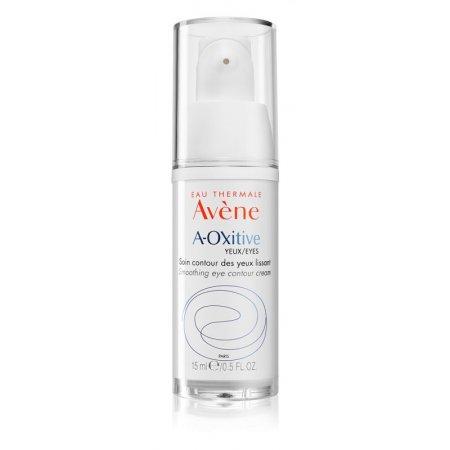 Avene A-Oxitive oční vyhlazující krém 15 ml