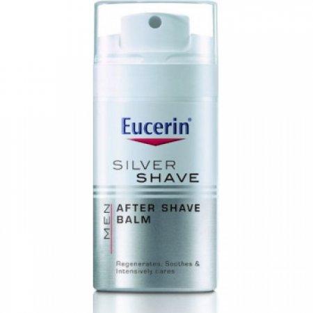 Eucerin MEN Balzám po holení 75 ml