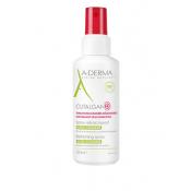 A-DERMA Cutalgan zklidňující sprej 100 ml