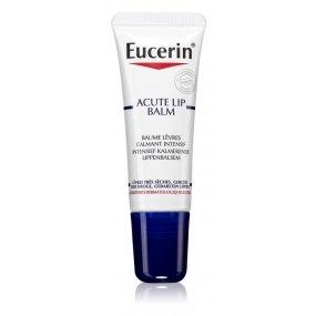 Eucerin Balzám na rty ACUTE LIP BALM 10 ml