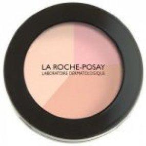 La Roche-Posay Toleriane Teint zmatňující fixační pudr 12 g