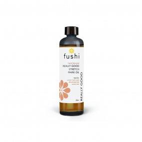Fushi Olej na strie 100 ml