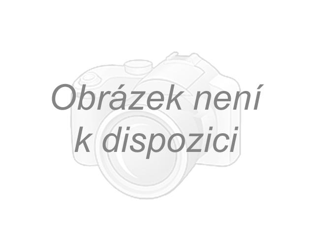 Pinzeta ALFA na klíšťata